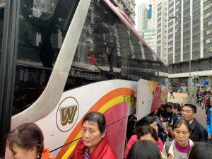 St Regis Zhuhai香港出發珠海交通 (7)