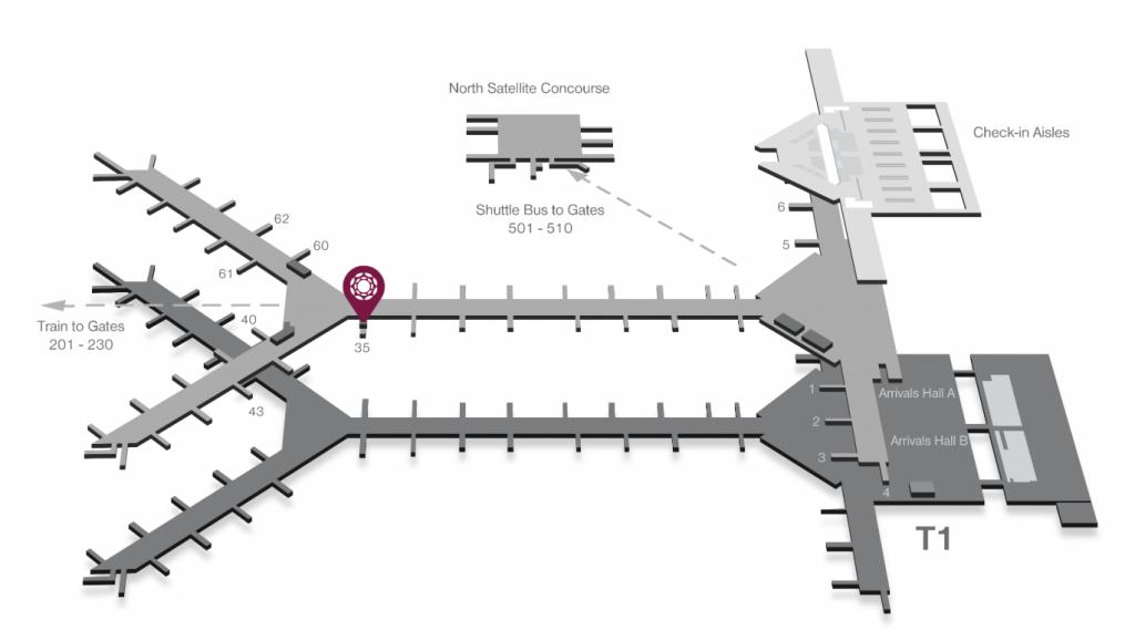 PlazaPremiumLounge-map
