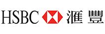 ZALORA HSBC滙豐信用卡優惠 新客戶尊享8折優惠
