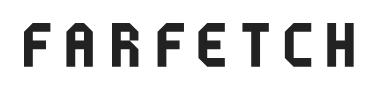 Farfetch 限時優惠 9折優惠Promo code