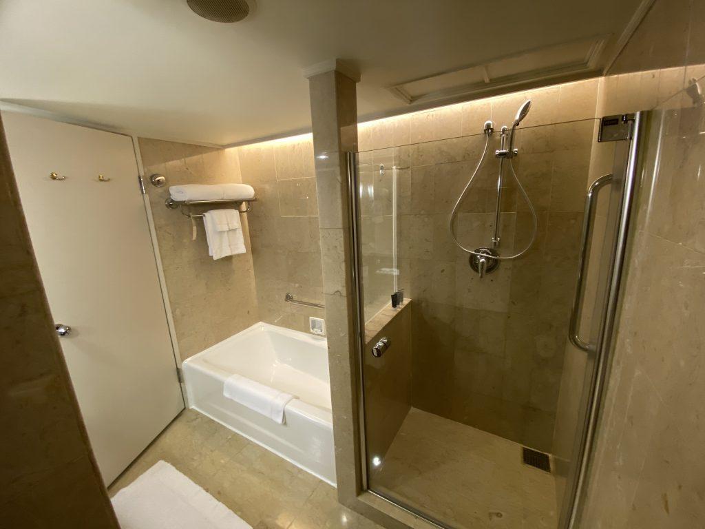 香港JW萬豪酒店-JW-Marriott-Hotel-Hong-Kong