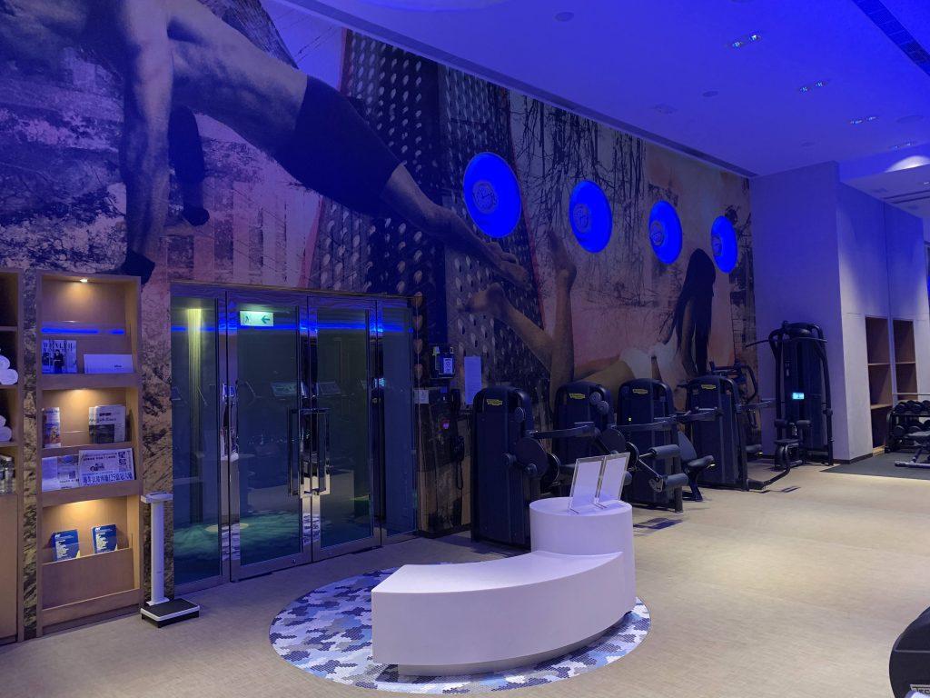 W酒店-W-Hong-Kong