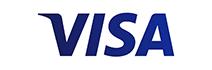 ZALORA VISA卡優惠 消費滿HK$499即享84折
