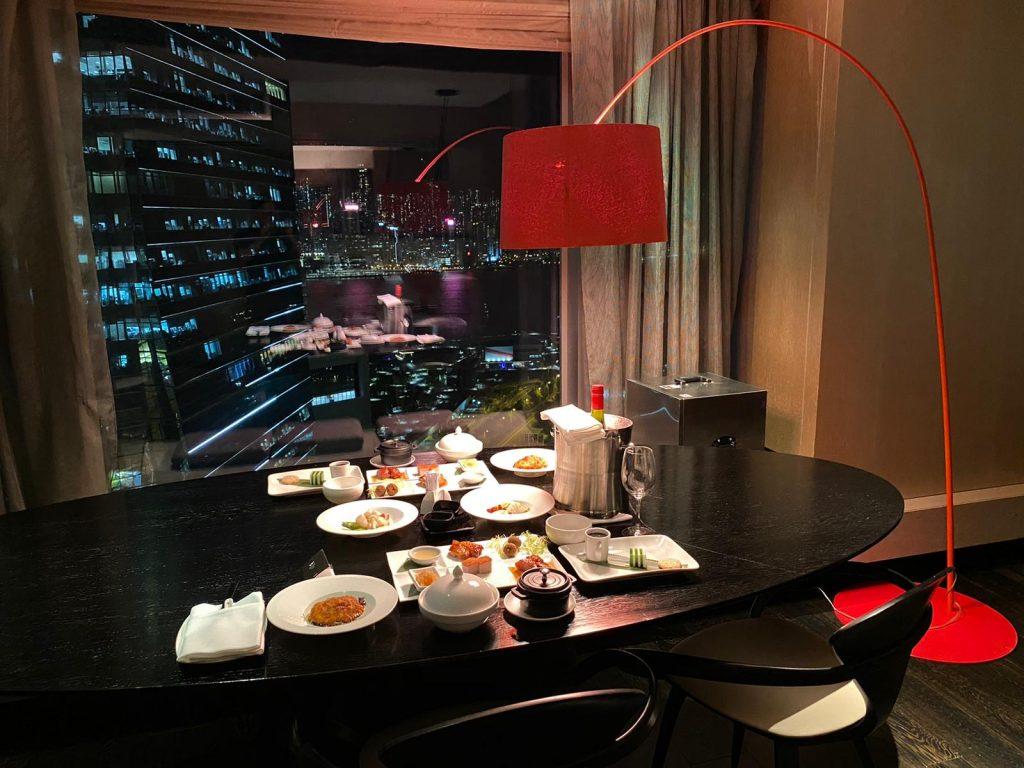 w-hong-kong-w酒店-wow-suite-19