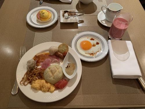 是日早餐1