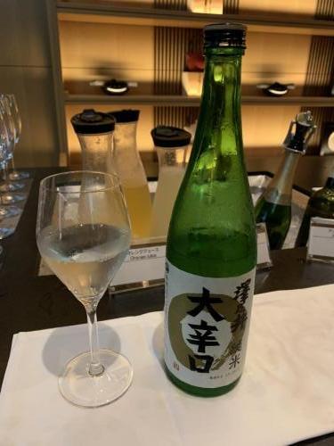 Happy Hour有米酒