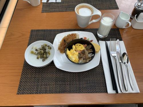 是日早餐2