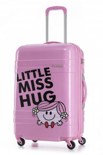 MMLM Ms Hug M
