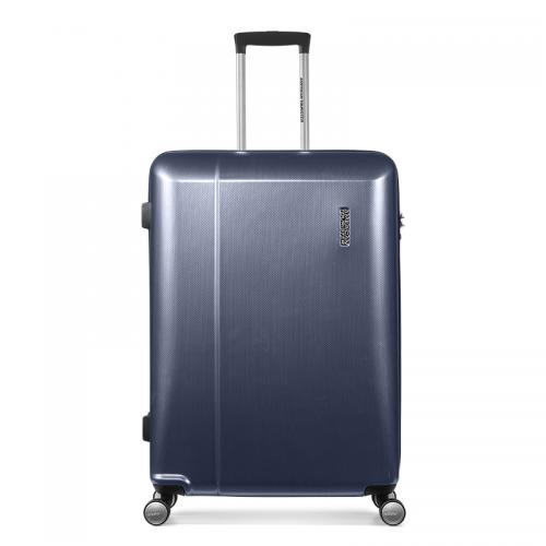 Norfolk25吋行李箱