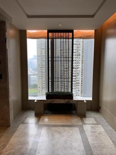 St Regis Hong Kong 設施及周邊 (6)