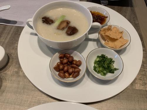 St Regis Hong Kong 香港瑞吉早餐 (15)